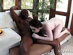 927_in_pussy