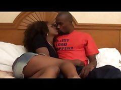 590_couples_Homemade