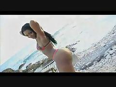154_Bikini_Simone